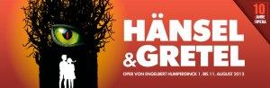 haensel_und_gretel